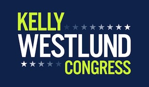 Kelly Westlund for Congress