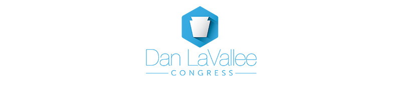 Dan LaVallee for Congress