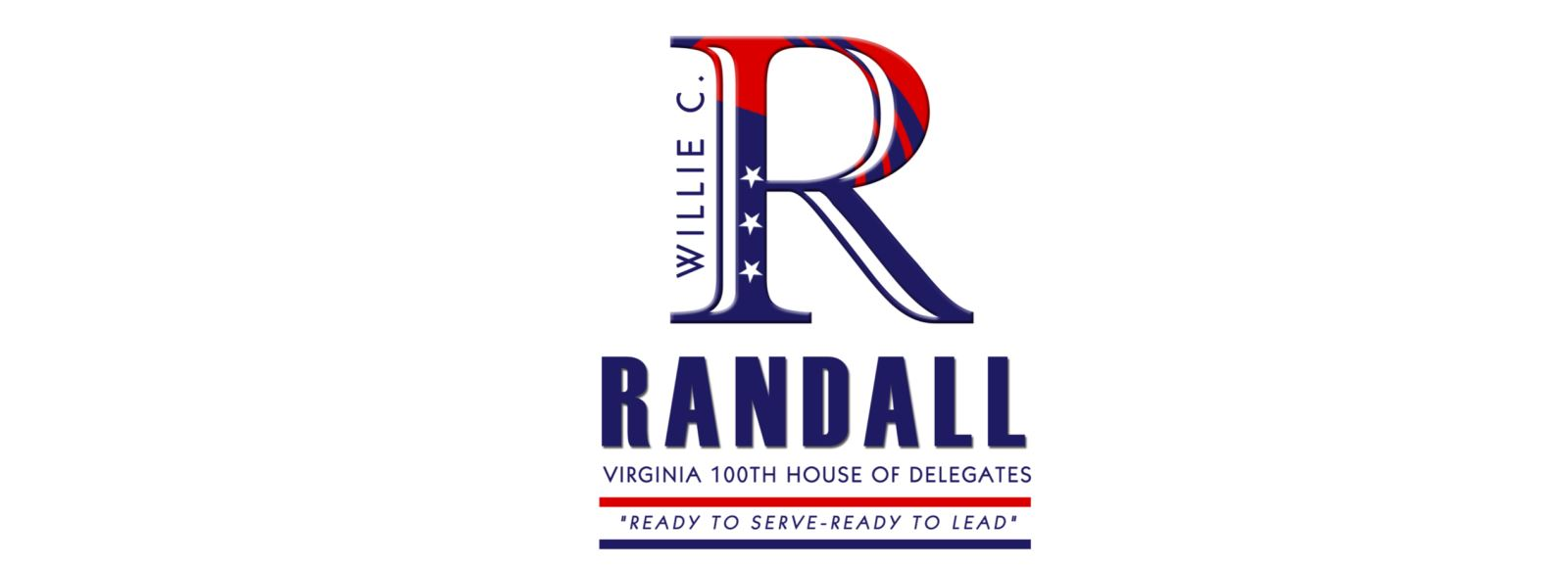 Official Website of Willie Randall for Virginia House of Delegates