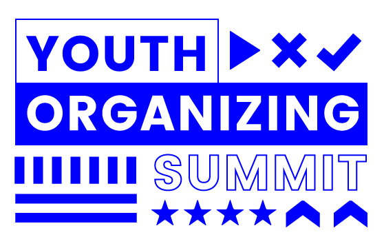Return to Youth Organizing Summit
