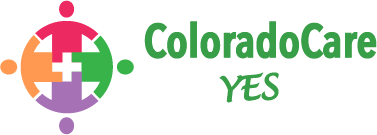 Learn more at www.ColoradoCareYes.com
