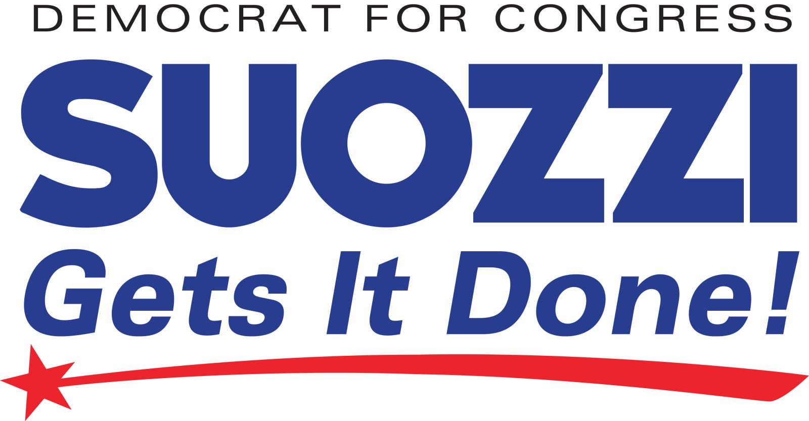 Suozzi for Congress