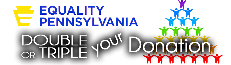 Equality Pennsylvania Education Fund
