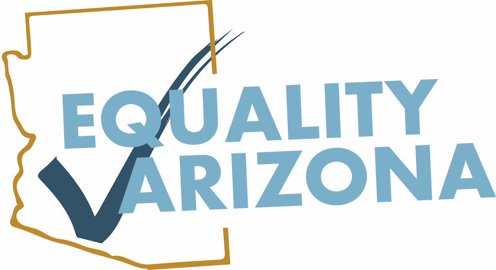 Equality Arizona