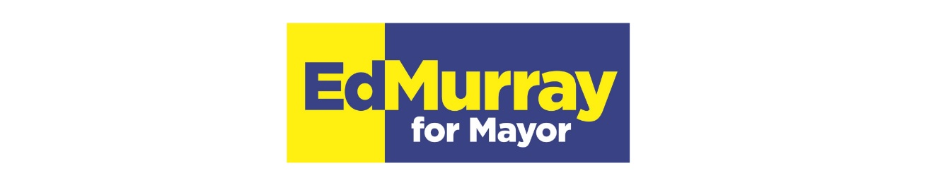 Ed Murray for Mayor