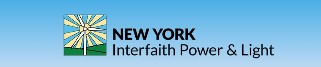 New York Interfaith Power and Light