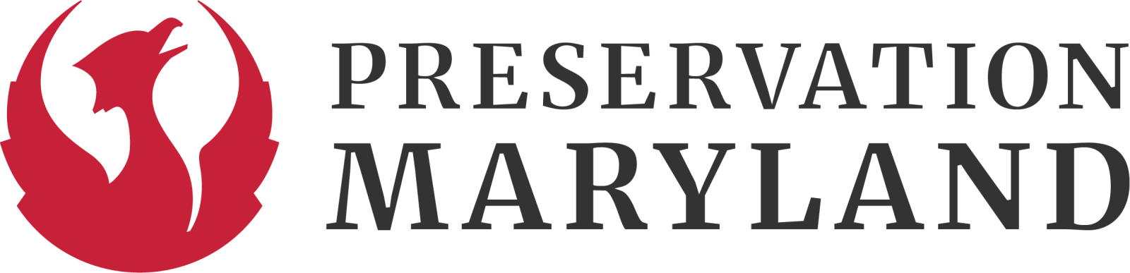 Preservation Maryland Advocacy