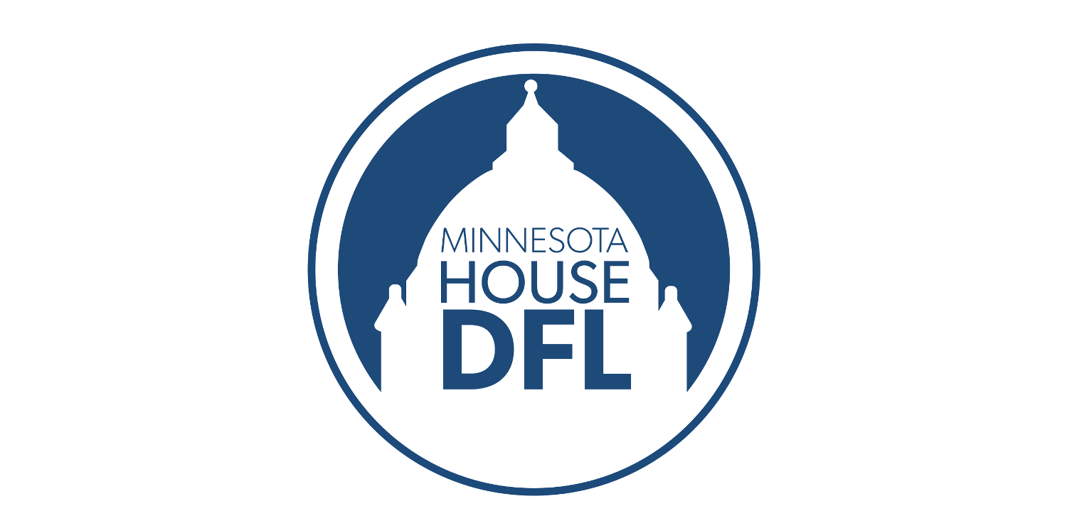 Minnesota House DFL