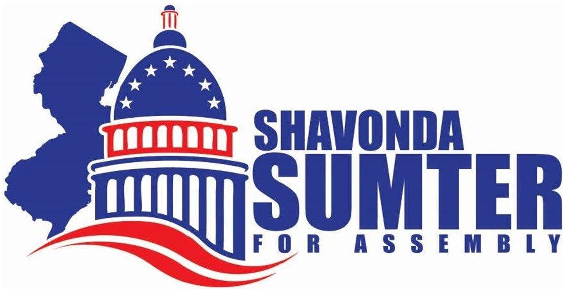 Official Website of Shavonda Sumter for Assembly