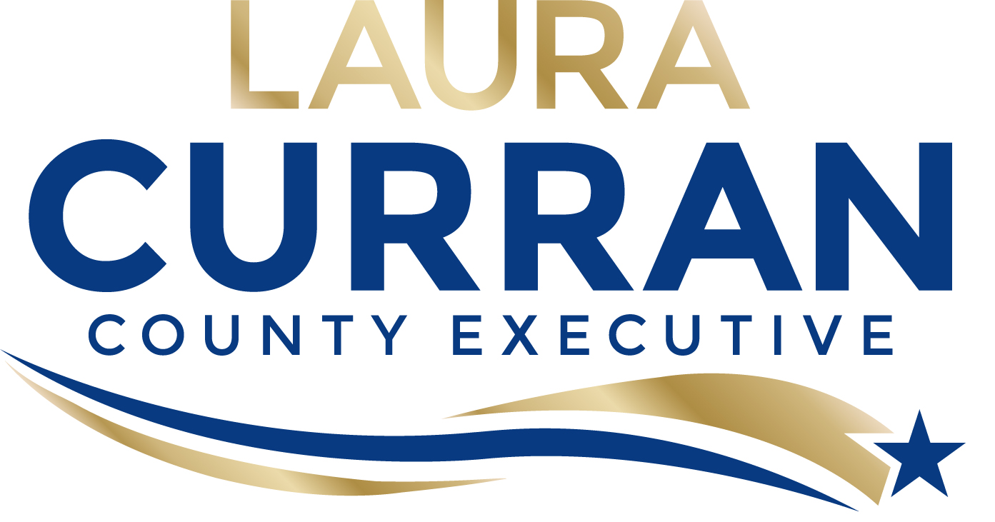 www.LauraCurran2017.com