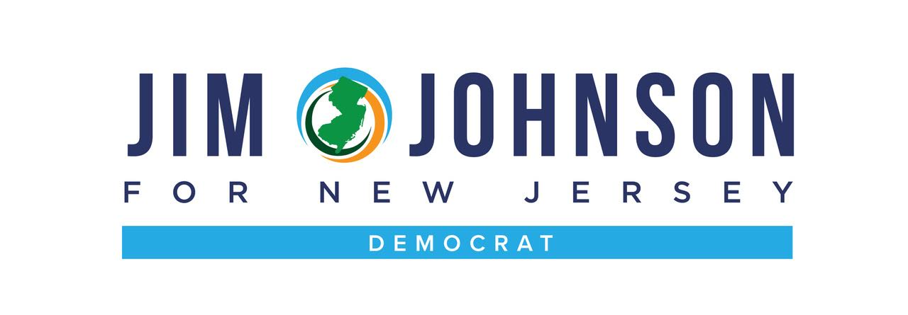 Johnson for Governor
