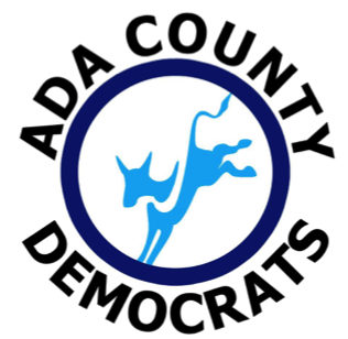 Ada County Democrats - Home