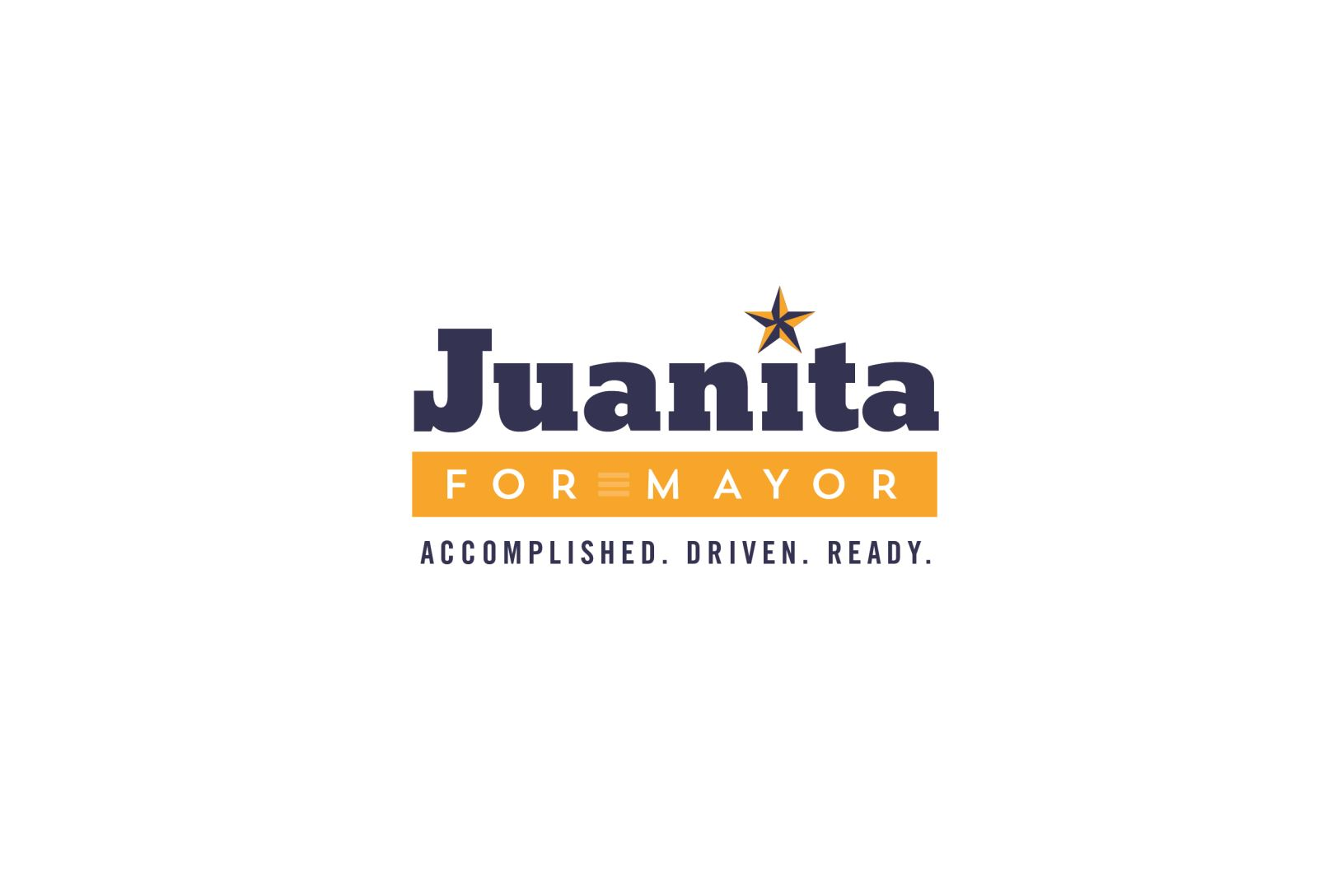Official Website of Juanita Perez Williams for Mayor