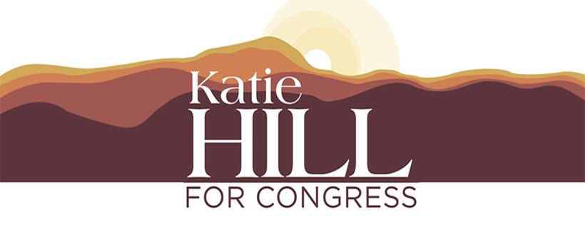 www.katiehillforcongress.com