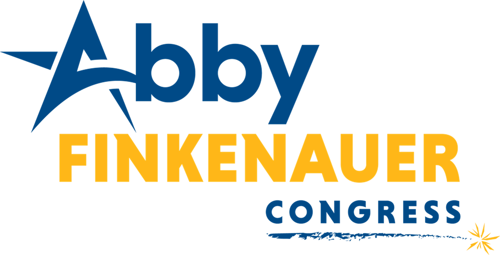 Return to AbbyFinkenauer.com