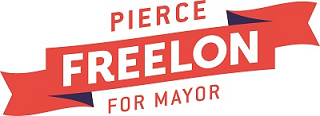 Official Website of Pierce Freelon for Durham