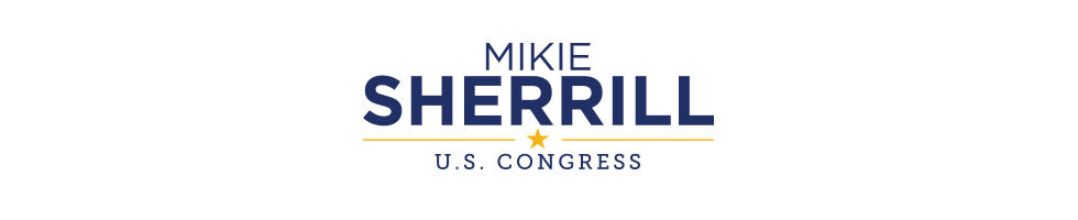 Return to MikieSherrill.com