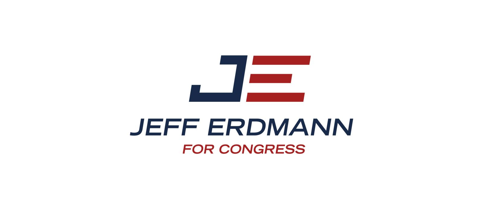 Official Website of Jeff Erdmann for Congress
