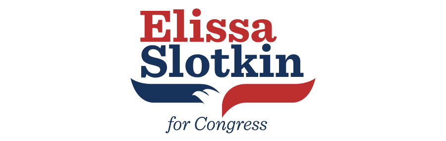 elissaforcongress.com