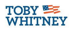 Toby Whitney for Congress