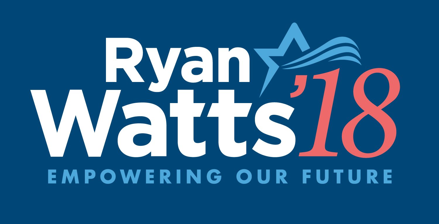 Watts for Congress
