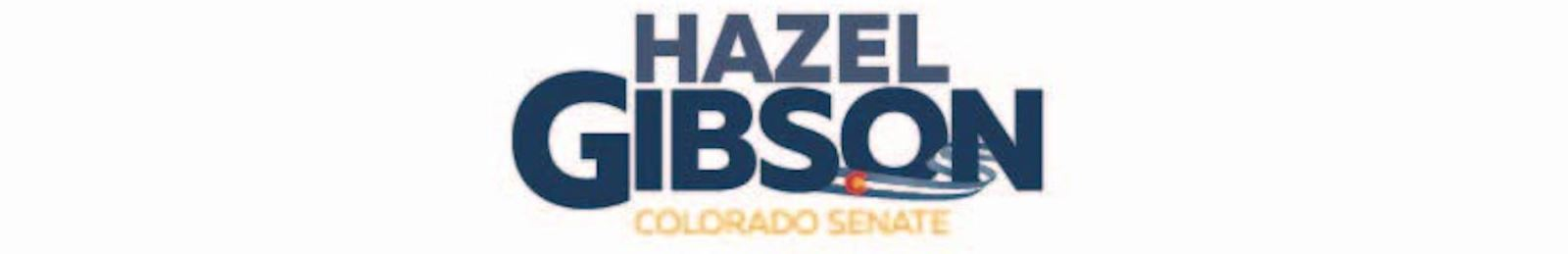hazel for colorado