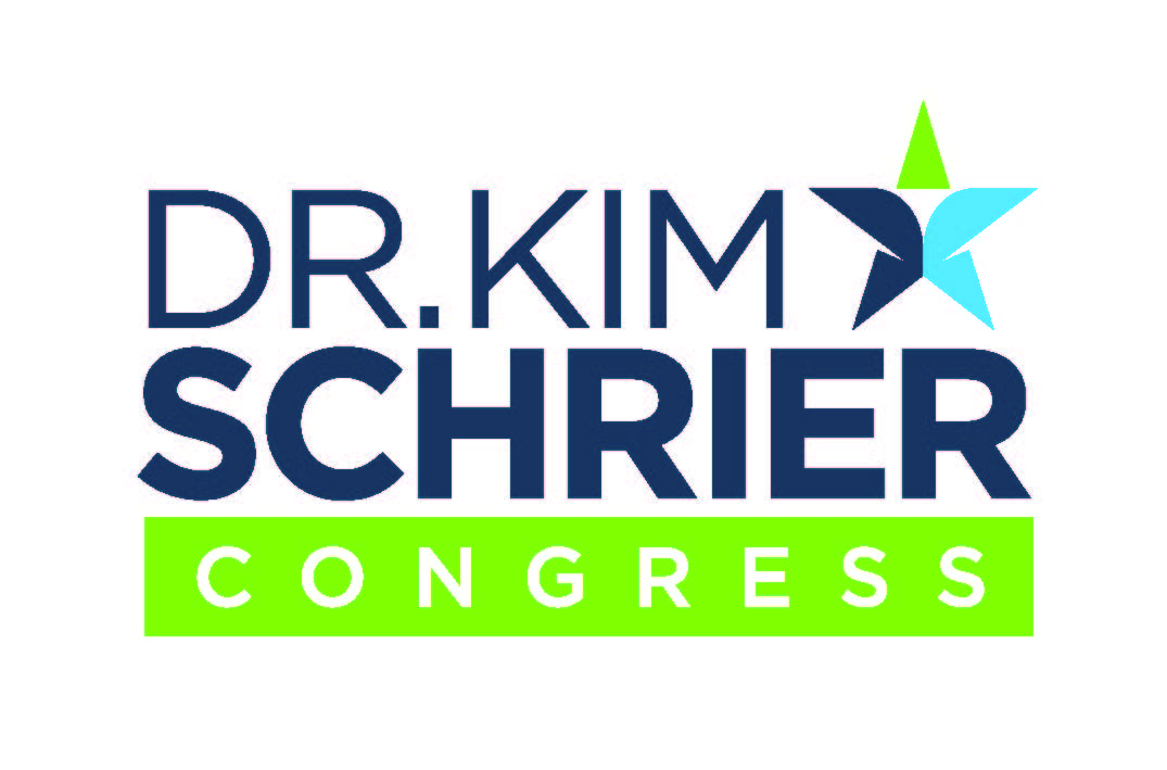 Fundraiser in Support of Dr  Kim Schrier for Congress