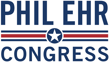 EHR for CONGRESS