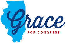 Grace for Congress