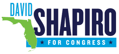 David Shapiro for Congress