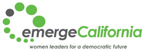 Emerge California