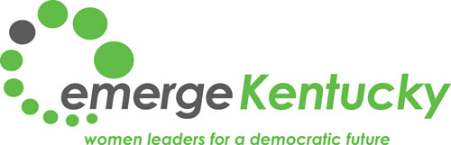 Emerge Kentucky