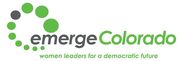 Emerge Colorado