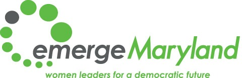 Emerge Maryland