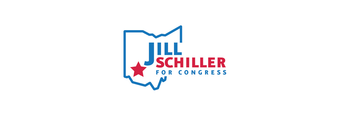 Jill Schiller For Congress
