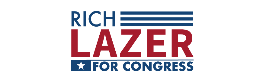 https://richlazerforcongress.com/