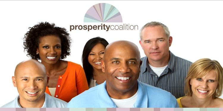 Prosperity Coalition
