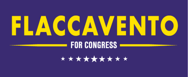 https://www.flacc4congress.com/