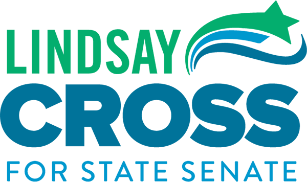 Lindsay Cross for State Senate