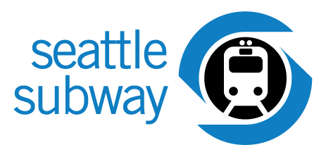 Return to Seattle Subway's website