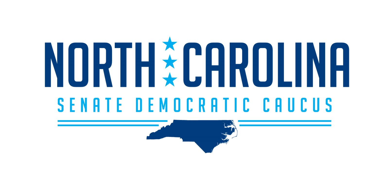 NC Senate Democratic Caucus Home Page