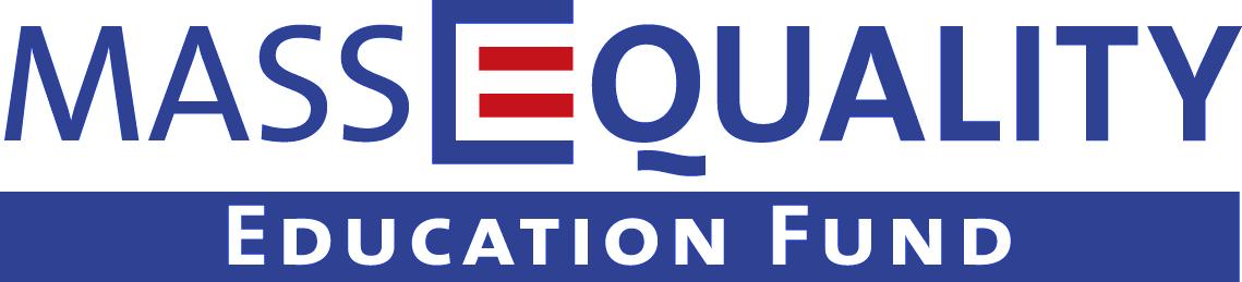 MassEquality Education Fund logo