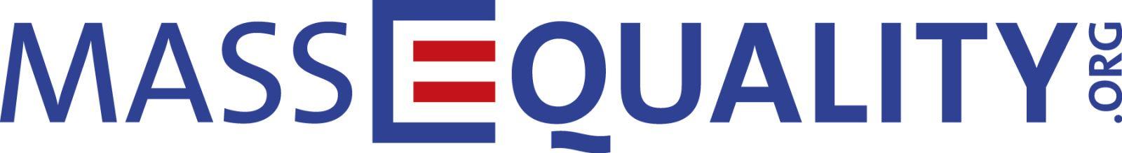 MassEquality.org logo