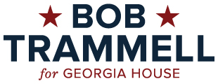 Bob For State House