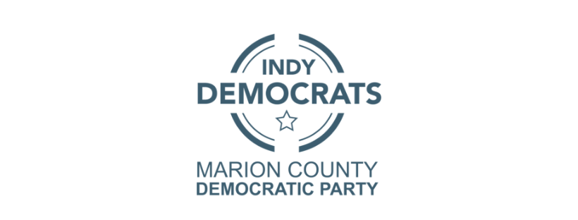 Marion County Democratic Party