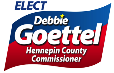 Back to DebbieGoettel.com