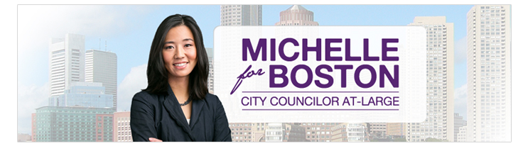 www.michelleforboston.com