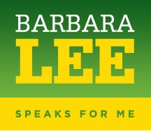 Barbara Lee for Congress