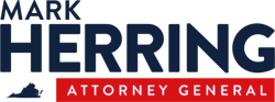 Mark Herring - Attorney General