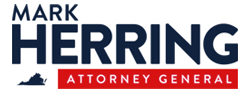 Mark Herring for Attorney General